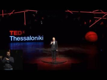 TEDx May 2019 2