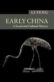 early china image